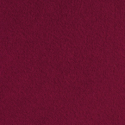 Brintons Carpets True Velvet Gallery Red (EV41). Soft Wool Blend Plain Carpet, Medium Pile, Available in 12 Colours - Free Fitting in 30 Mile Radius of Nottingham