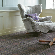 Brintons Abbeyglen Carpets from Kings Interiors - Best Fitted Price and Free Underlay in Nottingham UK