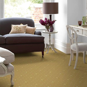 Brintons Regina Carpets from Kings Interiors - Best Fitted Price and Free Underlay in Nottingham UK