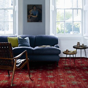 Brintons Renaissance Classics Carpets from Kings Interiors - Best Fitted Price and Free Underlay in Nottingham UK