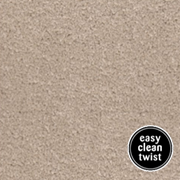 Cormar Carpets Apollo Plus Cashew - Easy Clean Carpet - Free Fitting in 25 Mile Radius of Nottingham