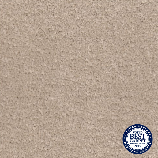 Cormar Carpets Apollo Plus Cashew