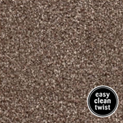 Cormar Carpets Apollo Plus Mahogany - Easy Clean Carpet - Free Fitting in 25 Mile Radius of Nottingham