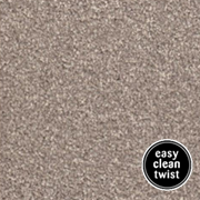 Cormar Carpets Apollo Plus Stepping Stone - Easy Clean Carpet - Free Fitting in 25 Mile Radius of Nottingham