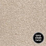 Cormar Carpets Apollo Plus Summer Sand - Easy Clean Carpet - Free Fitting in 25 Mile Radius of Nottingham