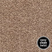 Cormar Carpets Apollo Driftwood - Easy Clean Carpet - Free Fitting in 25 Mile Radius of Nottingham