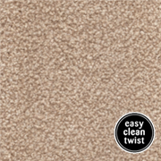 Cormar Carpets Apollo Twine - Easy Clean Carpet - Free Fitting in 25 Mile Radius of Nottingham