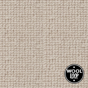 Cormar Carpets Avebury Westbury Cord - New Zealand Wool Loop - Free Fitting in 25 Mile Radius of Nottingham