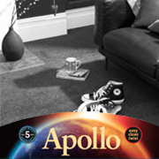 Cormar Carpets Apollo - At Kings Carpets the home of quality carpets at unbeatable prices - Free Fitting 25 Miles Radius of Nottingham