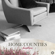 Cormar Carpets Home Counties Heathers - At Kings Carpets the home of quality carpets at unbeatable prices - Free Fitting 25 Miles Radius of Nottingham