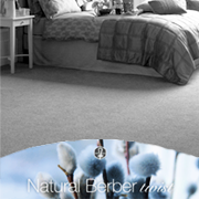 Cormar Carpets Natural Berber Twist - At Kings Carpets the home of quality carpets at unbeatable prices - Free Fitting 25 Miles Radius of Nottingham