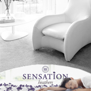 Cormar Carpets Sensation Heathers