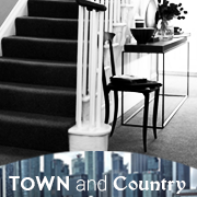 Cormar Carpets Town and Country