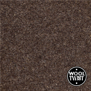 Cormar Carpets Forest Hills Bran - New Zealand Wool Blend Loop - Free Fitting in 25 Mile Radius of Nottingham