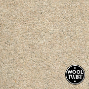 Cormar Carpets Forest Hills Caraway - New Zealand Wool Blend Loop - Free Fitting in 25 Mile Radius of Nottingham