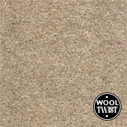 Cormar Carpets Forest Hills Cobblestone - New Zealand Wool Blend Loop - Free Fitting in 25 Mile Radius of Nottingham