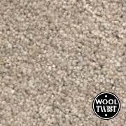 Cormar Carpets Forest Hills Fleece - New Zealand Wool Blend Loop - Free Fitting in 25 Mile Radius of Nottingham