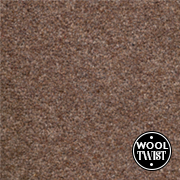 Cormar Carpets Forest Hills Hopsack - New Zealand Wool Blend Loop - Free Fitting in 25 Mile Radius of Nottingham