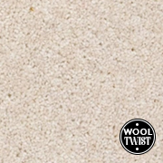 Cormar Carpets Forest Hills Jasmine - New Zealand Wool Blend Loop - Free Fitting in 25 Mile Radius of Nottingham