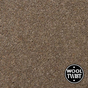 Cormar Carpets Forest Hills Nubuck - New Zealand Wool Blend Loop - Free Fitting in 25 Mile Radius of Nottingham