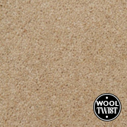 Cormar Carpets Forest Hills Pollen - New Zealand Wool Blend Loop - Free Fitting in 25 Mile Radius of Nottingham