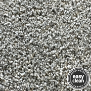 Cormar Carpets Highland Saxony Graystoke - Easy Clean Carpet - Free Fitting Within 25 Miles of Nottingham