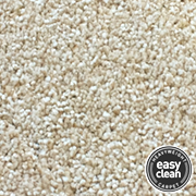 Cormar Carpets Highland Saxony Malibu - Easy Clean Carpet - Free Fitting Within 25 Miles of Nottingham