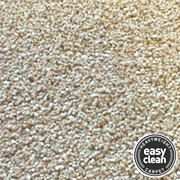 Cormar Carpets Highland Saxony Resin - Easy Clean Carpet - Free Fitting Within 25 Miles of Nottingham