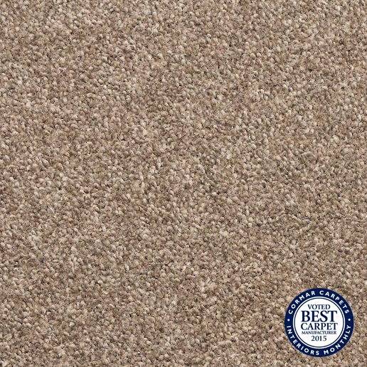 Cormar Carpets New Oaklands Alpaca