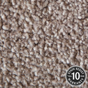 Cormar Carpets Primo Choice Filbert - Easy Clean Twist - Free Fitting Within 25 Miles of Nottingham