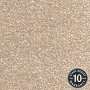 Cormar Carpets Primo Choice Golden Sand - Easy Clean Twist - Free Fitting Within 25 Miles of Nottingham