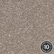 Cormar Carpets Primo Choice Mustang - Easy Clean Twist - Free Fitting Within 25 Miles of Nottingham