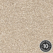 Cormar Carpets Primo Choice Shingle - Easy Clean Twist - Free Fitting Within 25 Miles of Nottingham