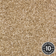Cormar Carpets Primo Choice Vellum - Easy Clean Twist - Free Fitting Within 25 Miles of Nottingham