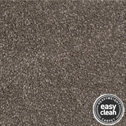 Cormar Carpets Primo Excellence Cherry Bark - Easy Clean Twist Carpet - Free Fitting Within 25 Miles of Nottingham