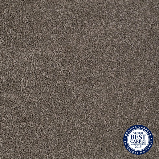 Cormar Carpets Primo Excellence Cherry Bark