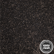 Cormar Carpets Primo Excellence Dark Earth - Easy Clean Twist Carpet - Free Fitting Within 25 Miles of Nottingham