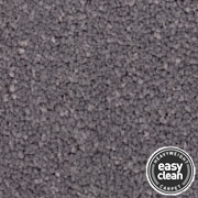 Cormar Carpets Primo Excellence Dusty Teal - Easy Clean Twist Carpet - Free Fitting Within 25 Miles of Nottingham
