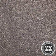 Cormar Carpets Primo Excellence Evening Grove - Easy Clean Twist Carpet - Free Fitting Within 25 Miles of Nottingham