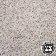 Cormar Carpets Primo Excellence Frosty Taupe - Easy Clean Twist Carpet - Free Fitting Within 25 Miles of Nottingham