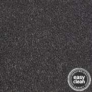 Cormar Carpets Primo Excellence Night Sky - Easy Clean Twist Carpet - Free Fitting Within 25 Miles of Nottingham