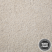 Cormar Carpets Primo Excellence Raw Silk - Easy Clean Twist Carpet - Free Fitting Within 25 Miles of Nottingham