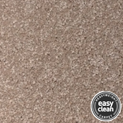 Cormar Carpets Primo Plus Canadian Oak - Easy Clean Twist Carpet - Free Fitting Within 25 Miles of Nottingham