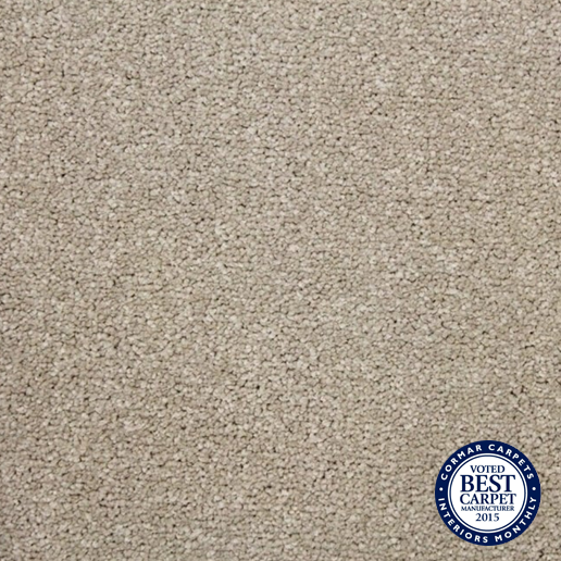 Cormar Carpets Primo Plus Cloudy Bay