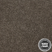 Cormar Carpets Primo Plus Flint - Easy Clean Twist Carpet - Free Fitting Within 25 Miles of Nottingham