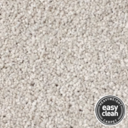 Cormar Carpets Primo Plus Mascarpone - Easy Clean Twist Carpet - Free Fitting Within 25 Miles of Nottingham