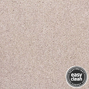 Cormar Carpets Primo Plus Pannacotta - Easy Clean Twist Carpet - Free Fitting Within 25 Miles of Nottingham