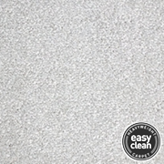 Cormar Carpets Primo Plus Portland Stone - Easy Clean Twist Carpet - Free Fitting Within 25 Miles of Nottingham