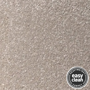 Cormar Carpets Primo Plus Putty - Easy Clean Twist Carpet - Free Fitting Within 25 Miles of Nottingham