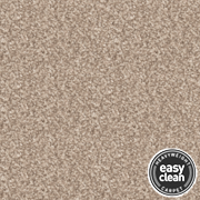 Cormar Carpets Primo Ultra Bamboo - Easy Clean Twist Carpet - Free Fitting Within 25 Miles of Nottingham